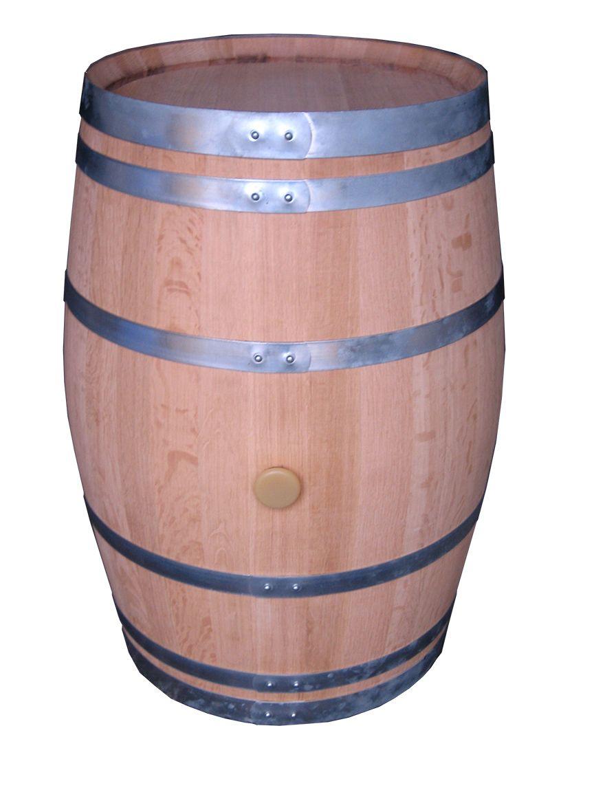 barrica 225 litros