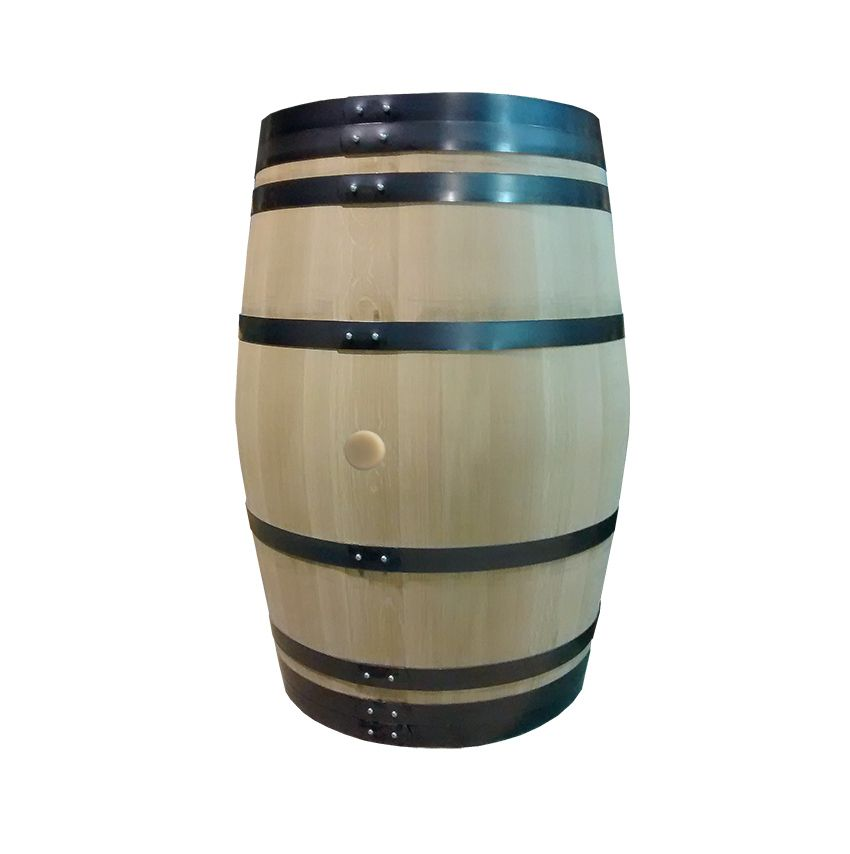 barrica_roble_250l