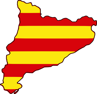 Catalonia distributor
