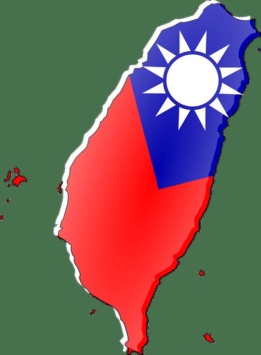 Taiwan distributor