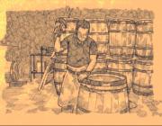 tonelería Duero: fabricación de barrica